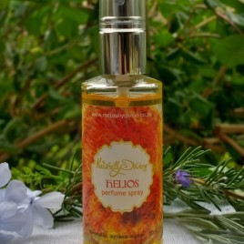 Fine Fragrances – Mens – Helios