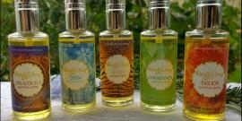 Fine Fragrances - Mens