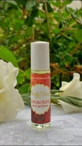 Fine Fragrances - Ladies - Aphrodite