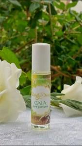 Fine Fragrances - Ladies - Gaia