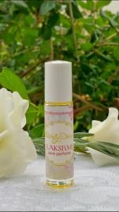 Fine Fragrances - Ladies - Lakshmi