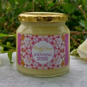 Skin Souffle - Soothing
